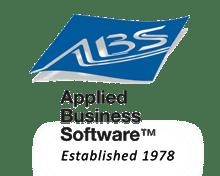 ABS-Logo_wtxt