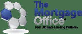 TMO_Logo_2019
