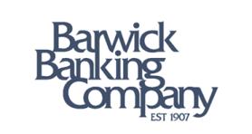 logo-Sep-24-2020-02-38-18-70-PM